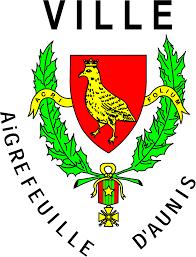 Comité de jumelage Aigrefeuille-Velden